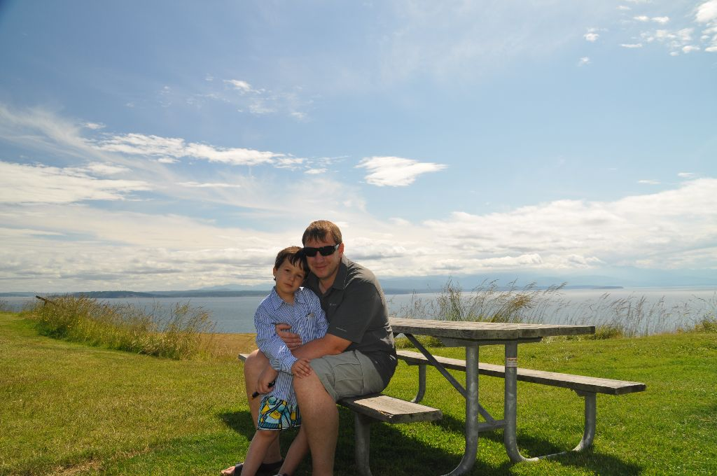 2012-06-29-Whidbey (9)