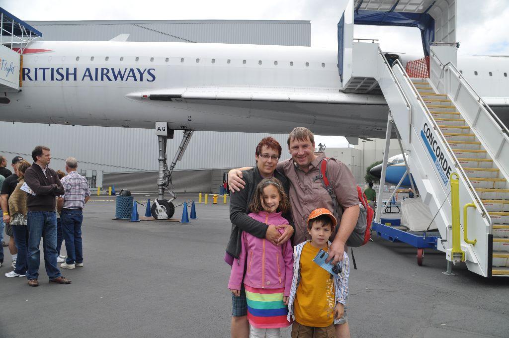 2012-07-01-Seattle (14)