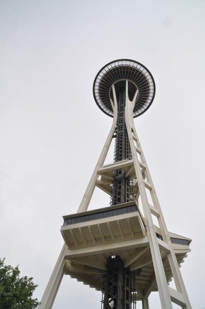 2012-07-01-Seattle (15)