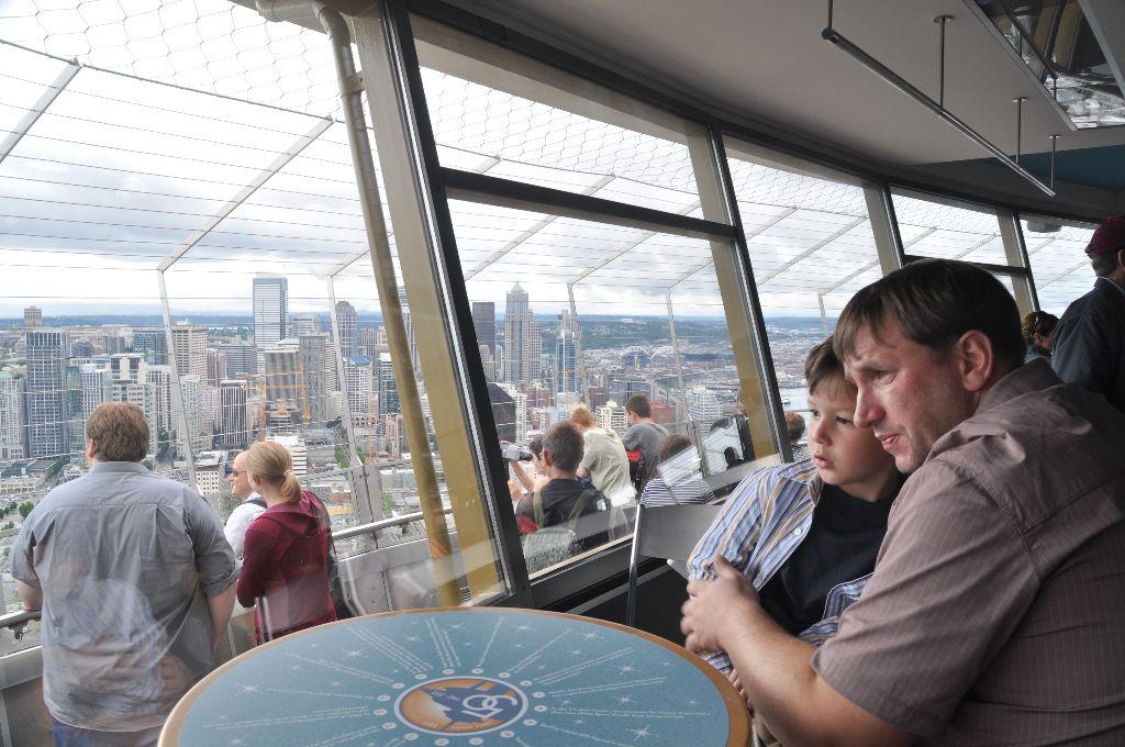 2012-07-01-Seattle (21)