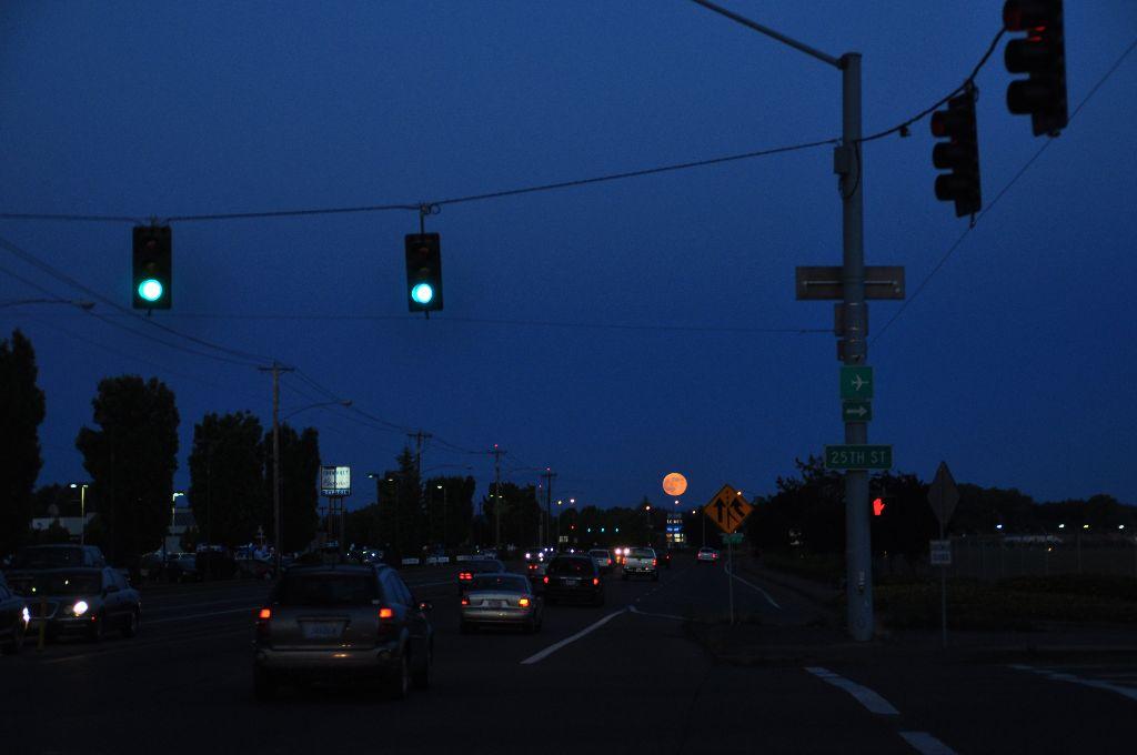 2012-07-03-PacificCity (1)