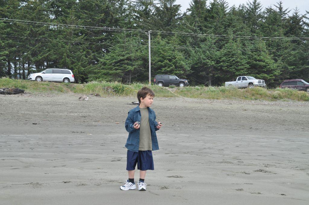 2012-07-06-CA-Coast (7)