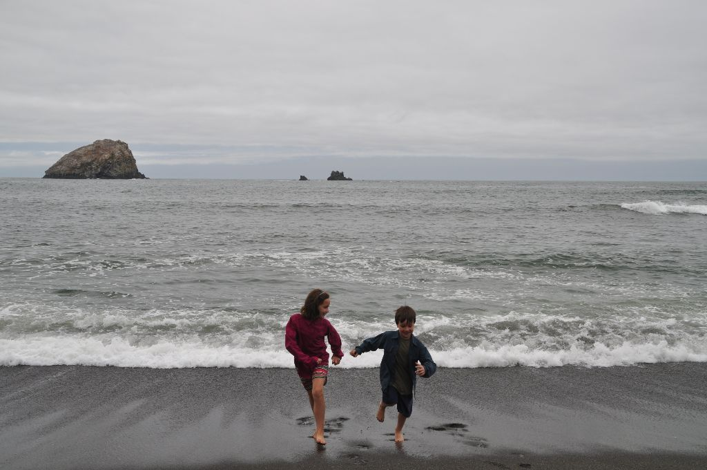 2012-07-06-CA-Coast (9)