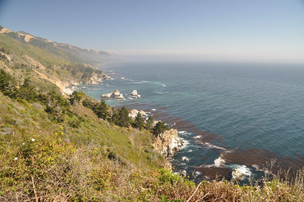 2012-07-11-CoastalLine (7)
