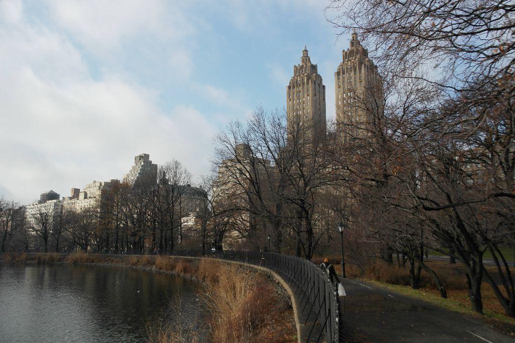 2012-Dezember2