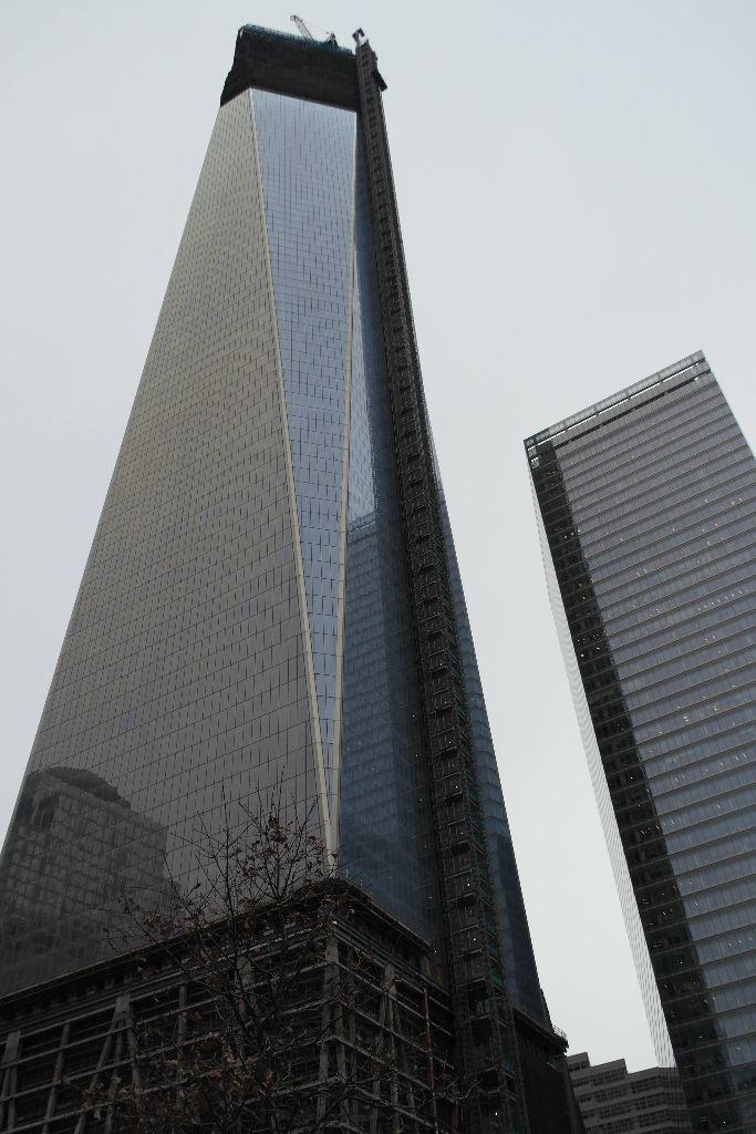 2012-Dezember5