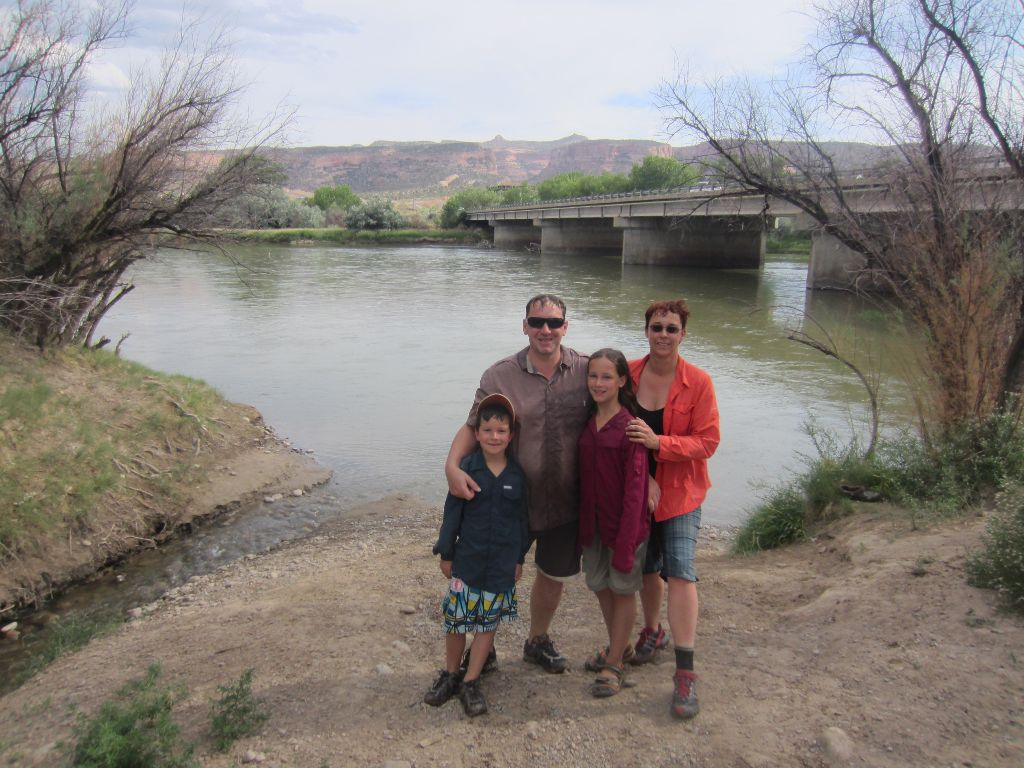 2013-06-29-Colorado (9)