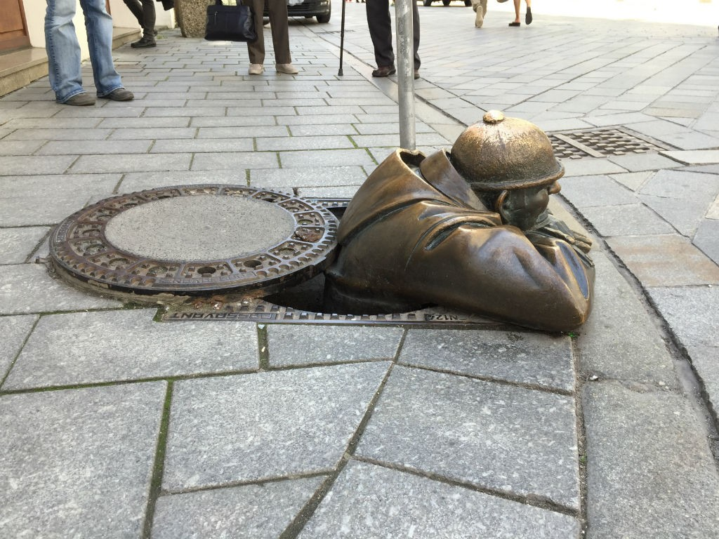 2015-05_Bratislava02