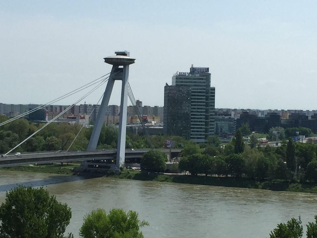 2015-05_Bratislava03