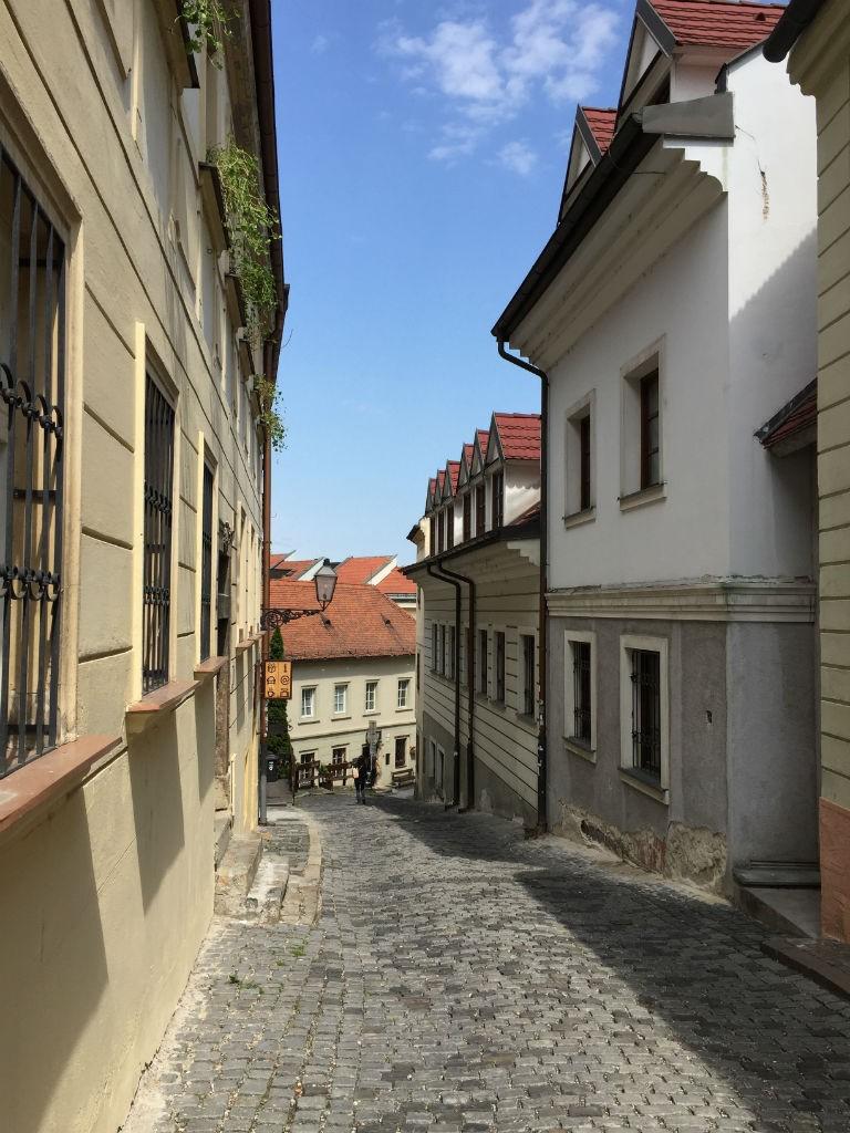 2015-05_Bratislava05