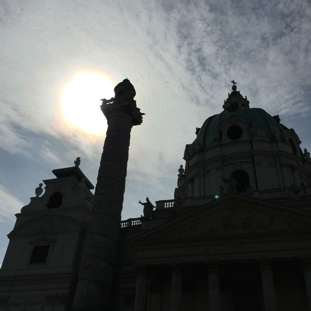 2015-05_Wien05