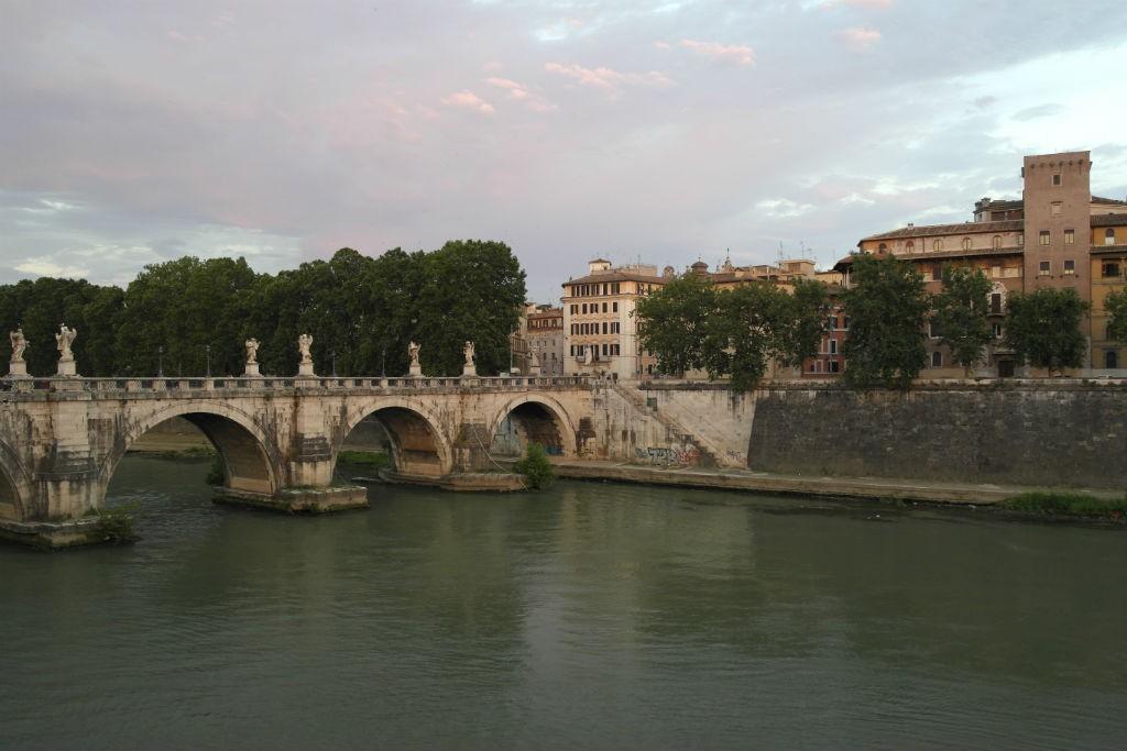 2015-06-23_Rome6