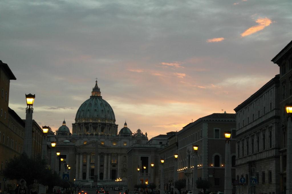 2015-06-23_Rome11