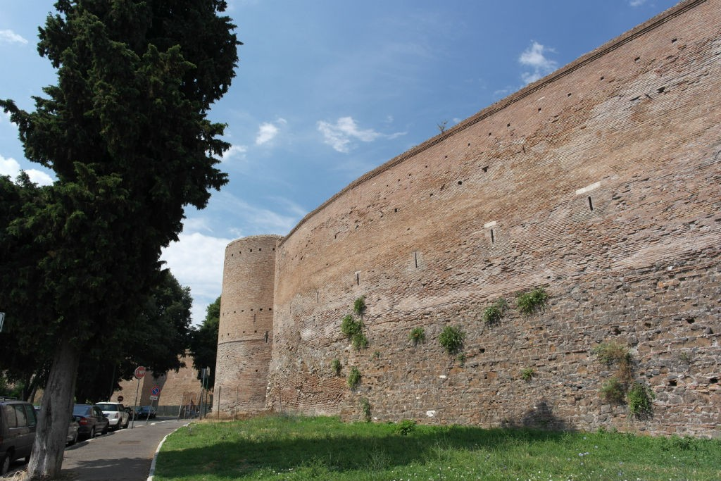 2015-06-24_Rome8