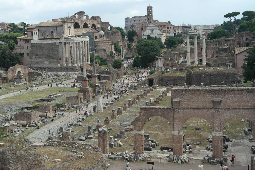 2015-06-24_Rome18