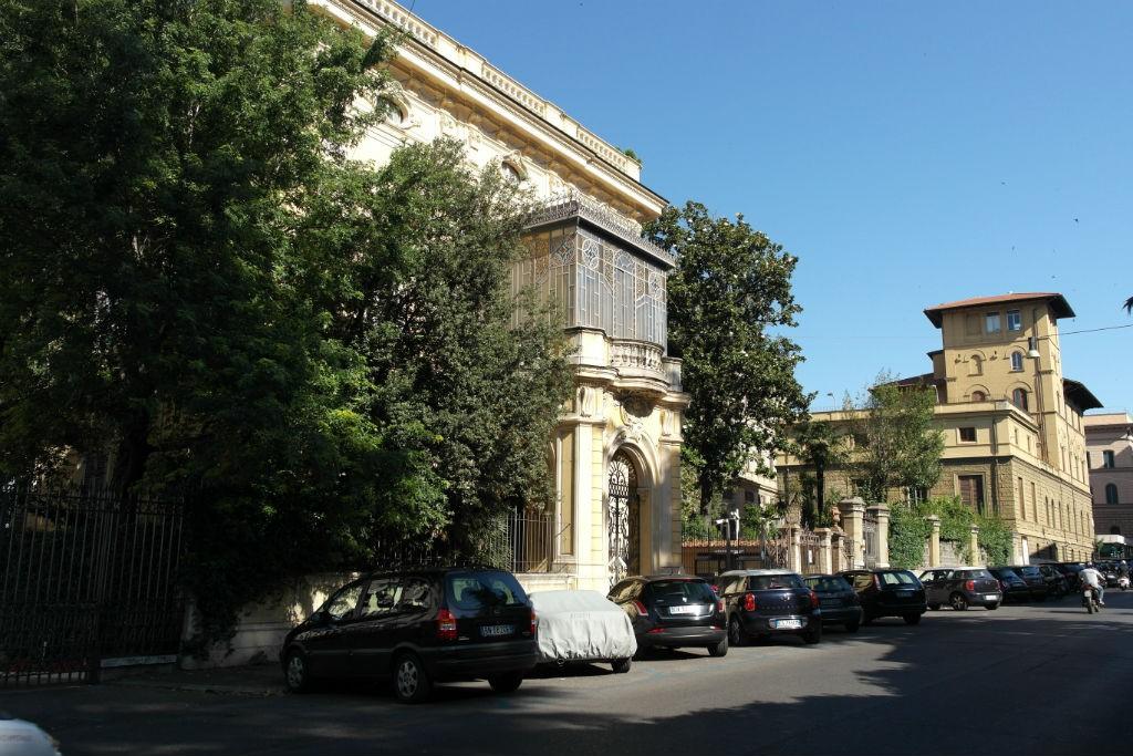 2015-06-25_Rome1