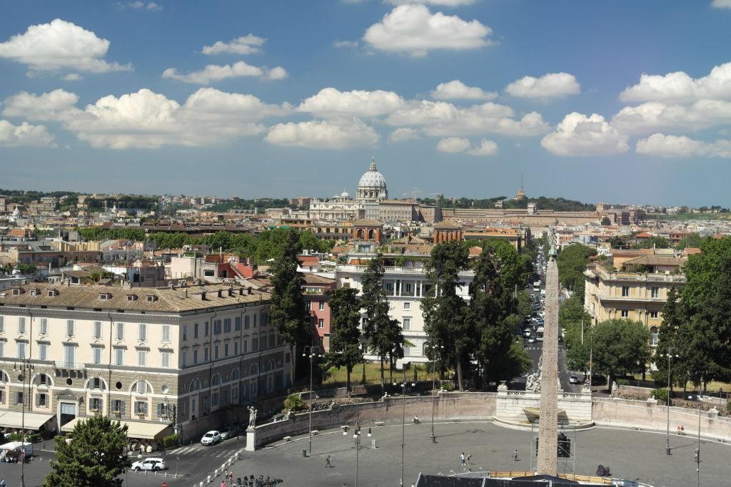 2015-06-25_Rome7