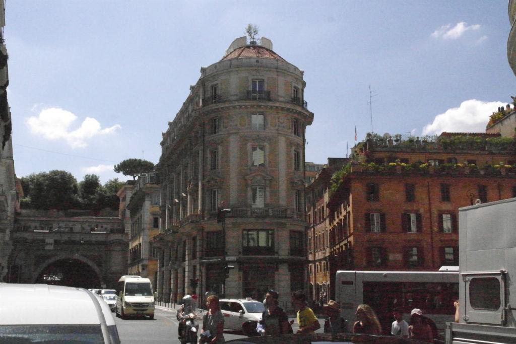 2015-06-25_Rome9