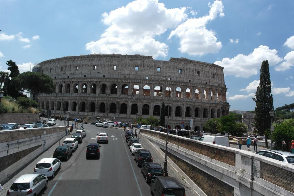 2015-06-25_Rome11