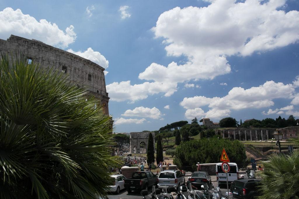 2015-06-25_Rome13