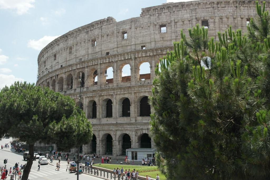 2015-06-25_Rome12