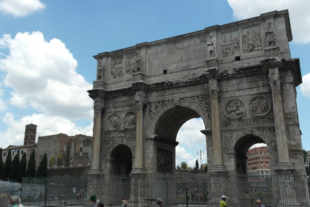2015-06-25_Rome15