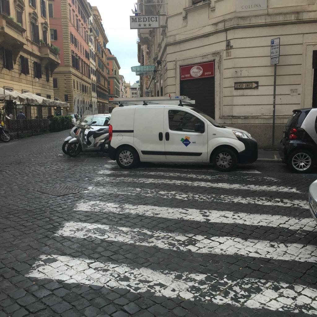 2015-06-23_Rome5