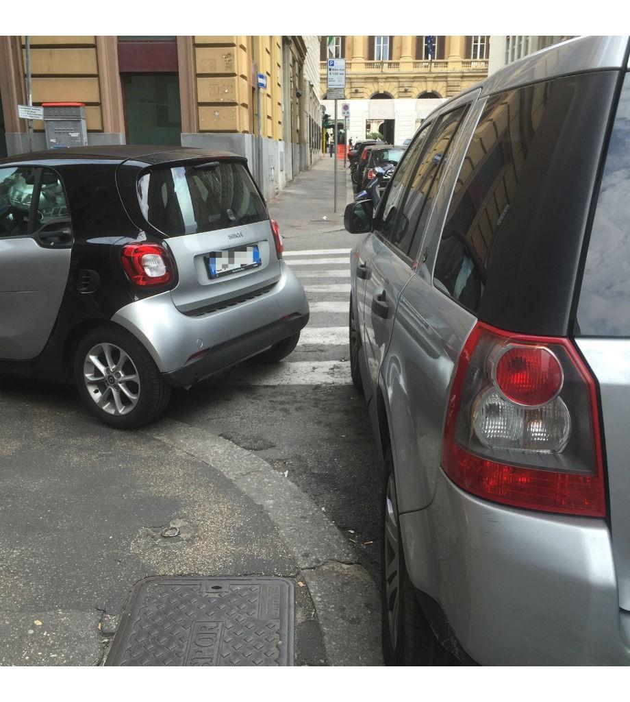 Rome_Smart2