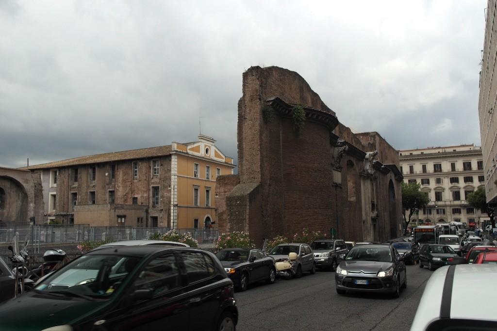 2015-06-24_Rome1