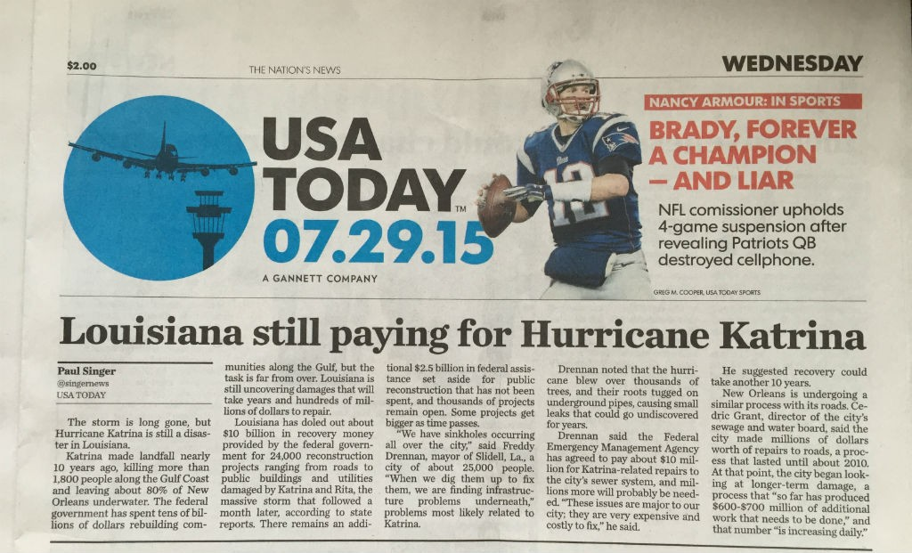 USA.Today
