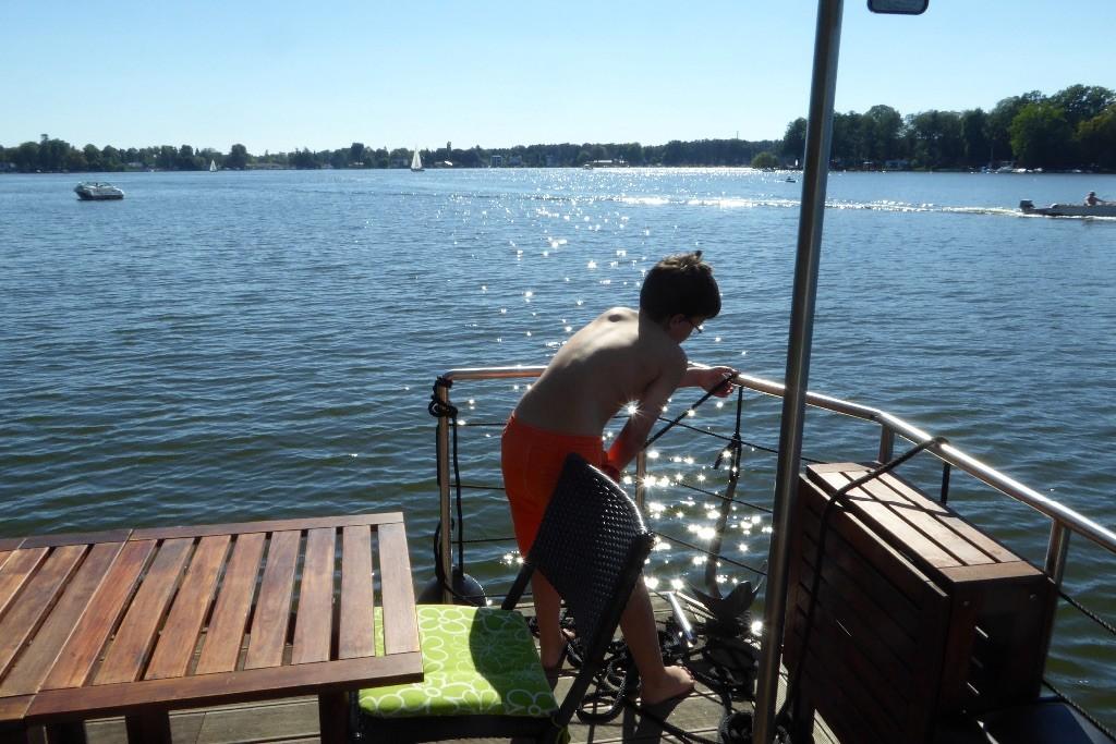 Skipper Colin 1