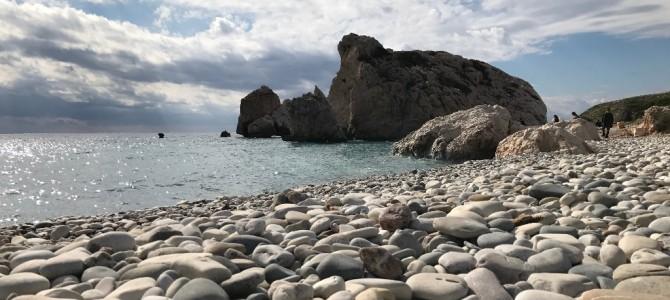 2017/01/30…Zypern, unterwegs auf der Insel