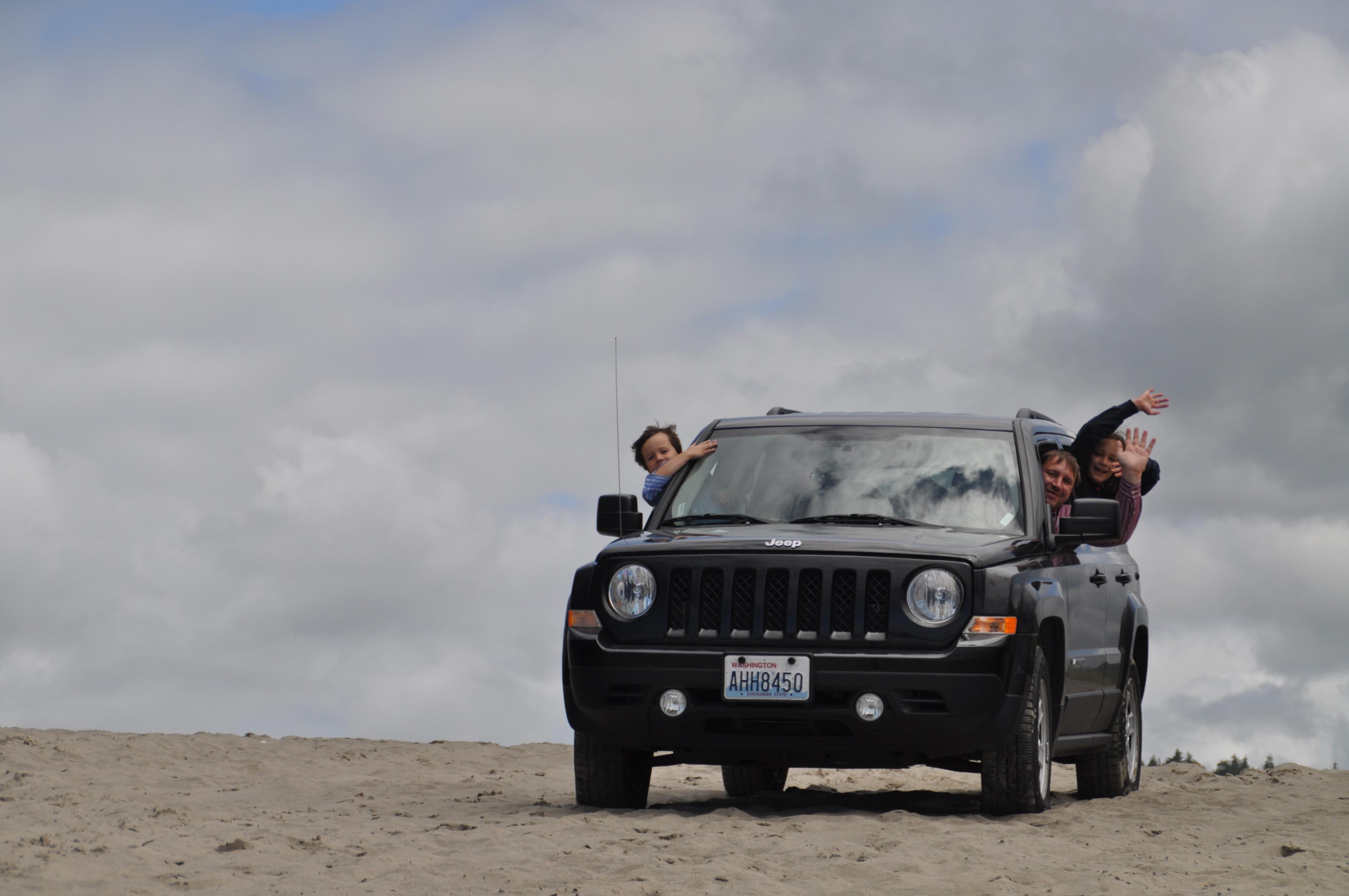 2012-07-03_PacificCity.Jeep